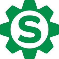 Soctrade Service